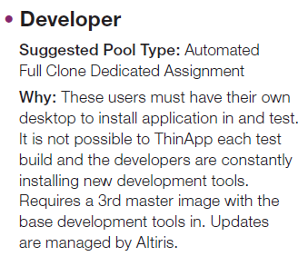 Developers.png