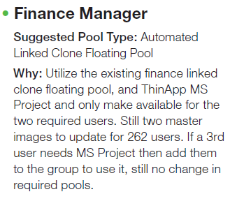 Finance Managers.png