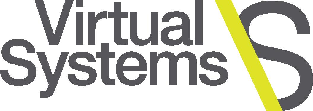Virtual Systems Logo
