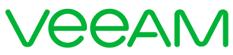 Partners - Veeam Logo